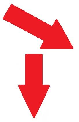 red-arrows-diag